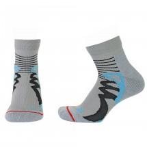 The North Face - Women's Lightweight Mulstisport - Socken
