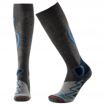 The North Face - Women's Ultra Midweight Ski - Ski socks
