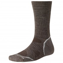 Smartwool - PhD Outdoor Light Crew - Chaussettes