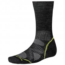 Smartwool - PhD Outdoor Light Crew - Socks