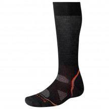 Smartwool - PhD Mountaineer - Socken
