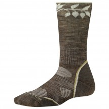 Smartwool - Women's PhD Outdoor Light Crew - Socks