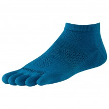 Smartwool - PhD Toe Sock Micro - Varvassukat