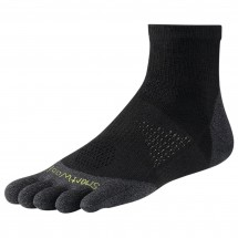 Smartwool - PhD Toe Sock Mini - Toe socks