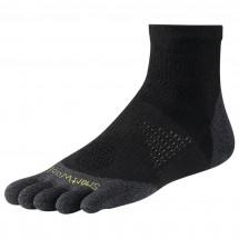 Smartwool - PhD Toe Sock Mini - Varvassukat