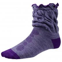 Smartwool - Porcini Scrunch - Socken