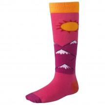 Smartwool - Kids Skyscape - Socken