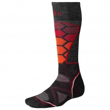 Smartwool - PhD Ski Medium - Socken