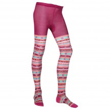 Smartwool - Kids Funky Fairisle Tight