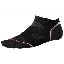Smartwool - PhD Run Ultra Light Micro - Chaussettes