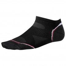 Smartwool - PhD Run Ultra Light Micro - Socks