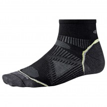 Smartwool - PhD Run Ultra Light Mini - Socken