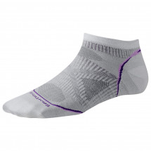 Smartwool - Women's PhD Run Ultra Light Micro - Socken