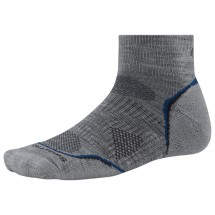 Smartwool - PhD Outdoor Light Mini - Socks