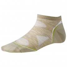 Smartwool - Women's Phd Outdoor Ultra Light Micro - Socken