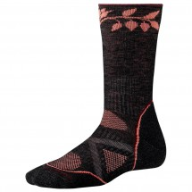 Smartwool - Women's PhD Outdoor Medium Crew - Socks