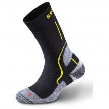 Salewa - Expedition Merino Socks