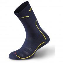 Salewa - MTN Liner Merino Socks