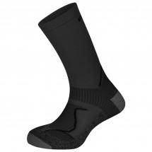 Salewa - MTN Balance Merino Socks
