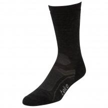 Teko - Women's Organic SIN3RGI Light Hiking - Trekking socks