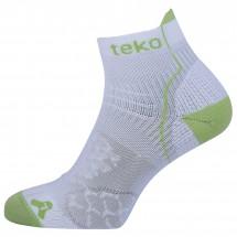 Teko - EVAPOR8 Light Low - Socken