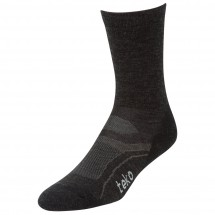 Teko - Organic SIN3RGI Light Hiking - Walking socks