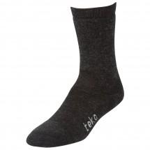 Teko - Organic SIN3RGI Midweight Hiking - Trekking socks