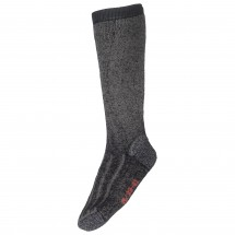 Rohner - Expedition - Wandersocken