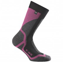 Rohner - Women's Back Country L/R - Trekking socks