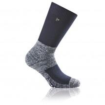 Rohner - Fibre Tech - Walking socks