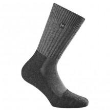 Rohner - Original - Trekking socks