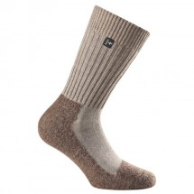 Rohner - Original - Walking socks