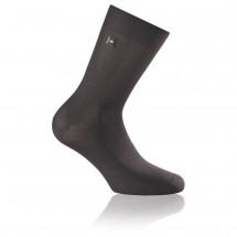 Rohner - Protector Plus - Socken