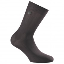 Rohner - Protector Plus - Socks