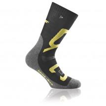Rohner - Hiking - Sokken