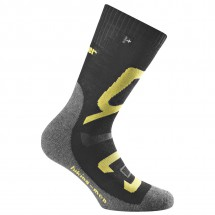 Rohner - Hiking - Chaussettes