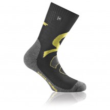 Rohner - Women's Hiking - Trekking socks