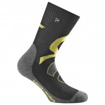 Rohner - Women's Hiking - Walking socks