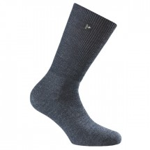 Rohner - Fibre Light supeR - Walking socks