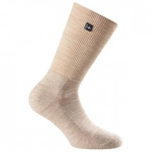 Rohner - Fibre Light supeR - Trekkingsocken