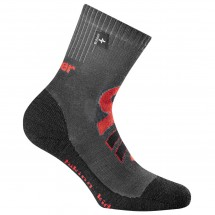 Rohner - Hiking Kid's - Wandersocken