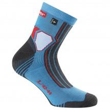 Rohner - Trail L/R - Trekking socks
