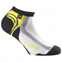 Rohner - Women's R-Power L/R - Running socks