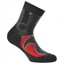 Rohner - Trekking Kids - Trekking socks