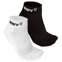 Inov-8 - Racesoc 16 - Socken (2er Pack)