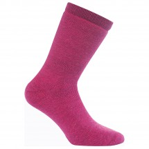 Woolpower - Socks 400 - Socken