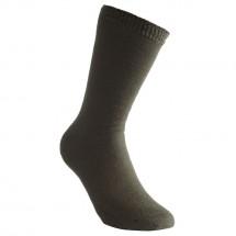 Woolpower - Socks 400 - Ekspedisjonssokker