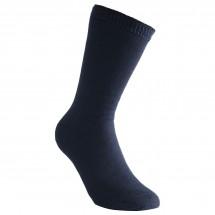 Woolpower - Socks 400 - Socken