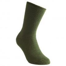 Woolpower - Socks 600 - Ekspedisjonssokker