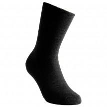 Woolpower - Socks 600 - Socken
